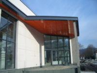 Avant-toit-métal-(2)