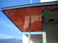 Avant-toit-métal-(3)