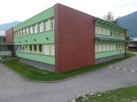 P1000254